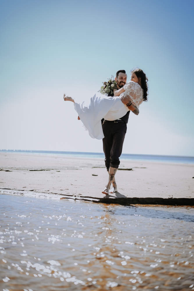 DSC 3692 - %kāzu-foto