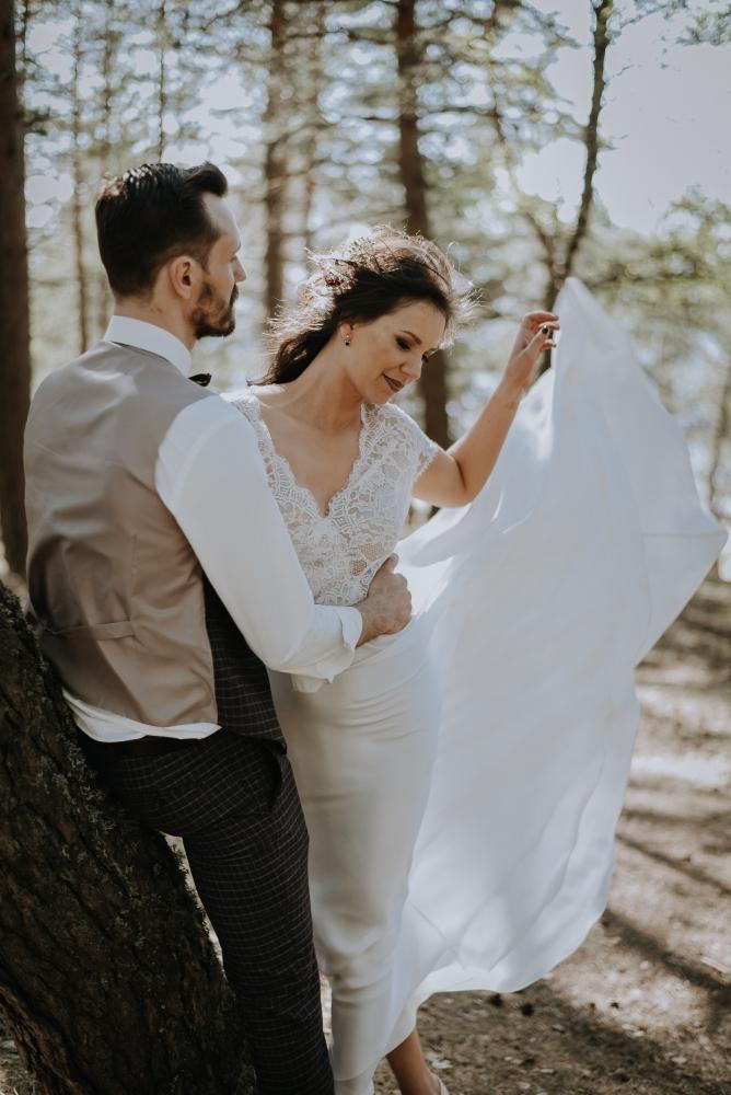 DSC 3762 - %kāzu-foto