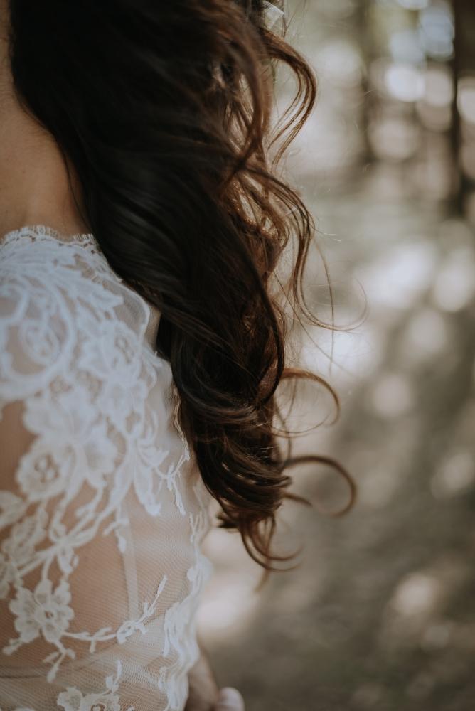 DSC 3799 - %kāzu-foto