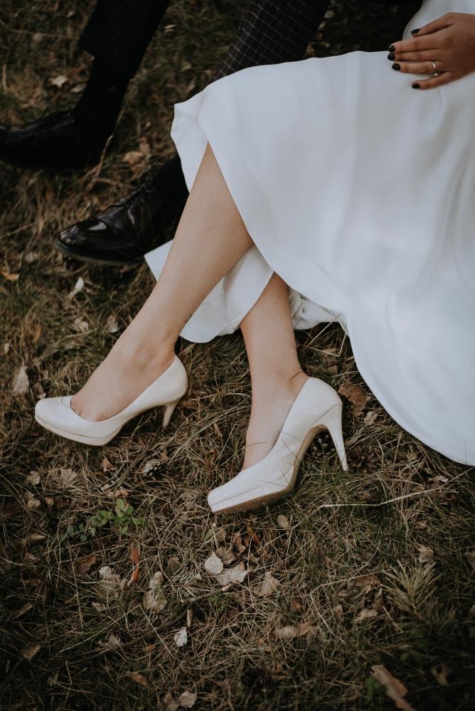 DSC 3820 - %kāzu-foto