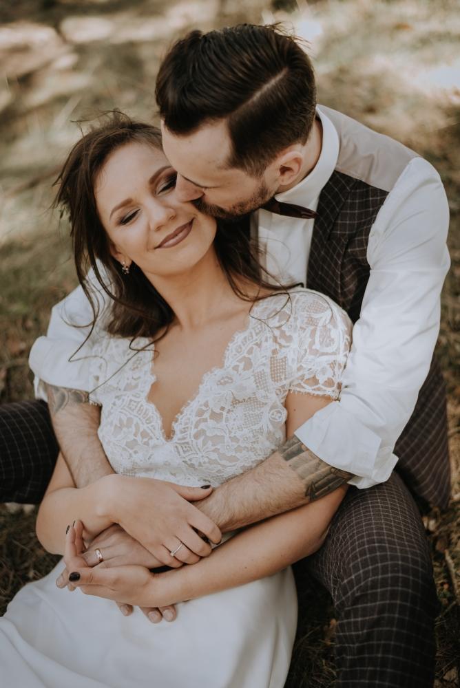 DSC 3853 - %kāzu-foto