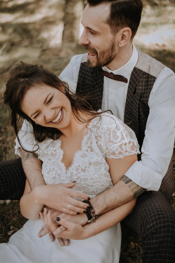 DSC 3856 - %kāzu-foto