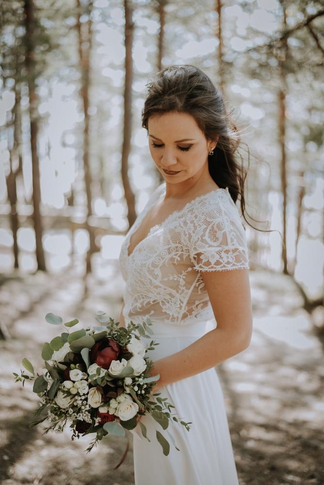 DSC 3876 - %kāzu-foto