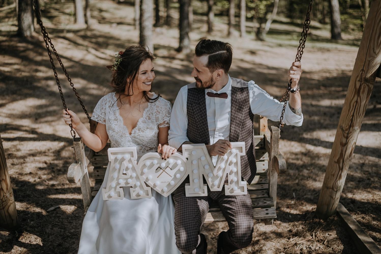 DSC 3909 - %kāzu-foto