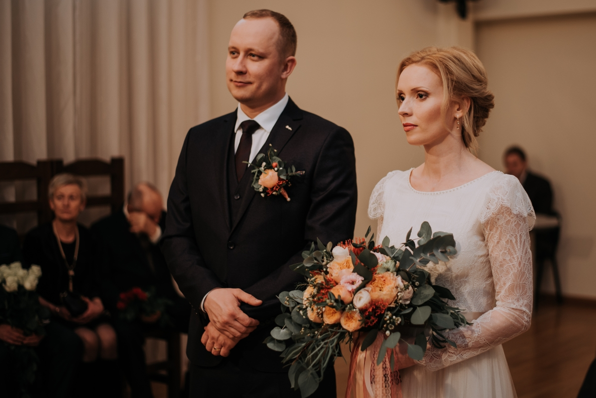 DSC 5040 - %kāzu-foto