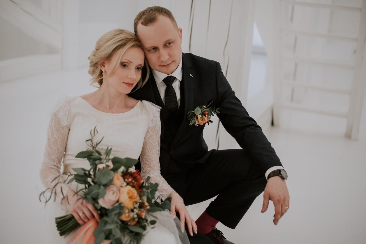 DSC 5429 - %kāzu-foto