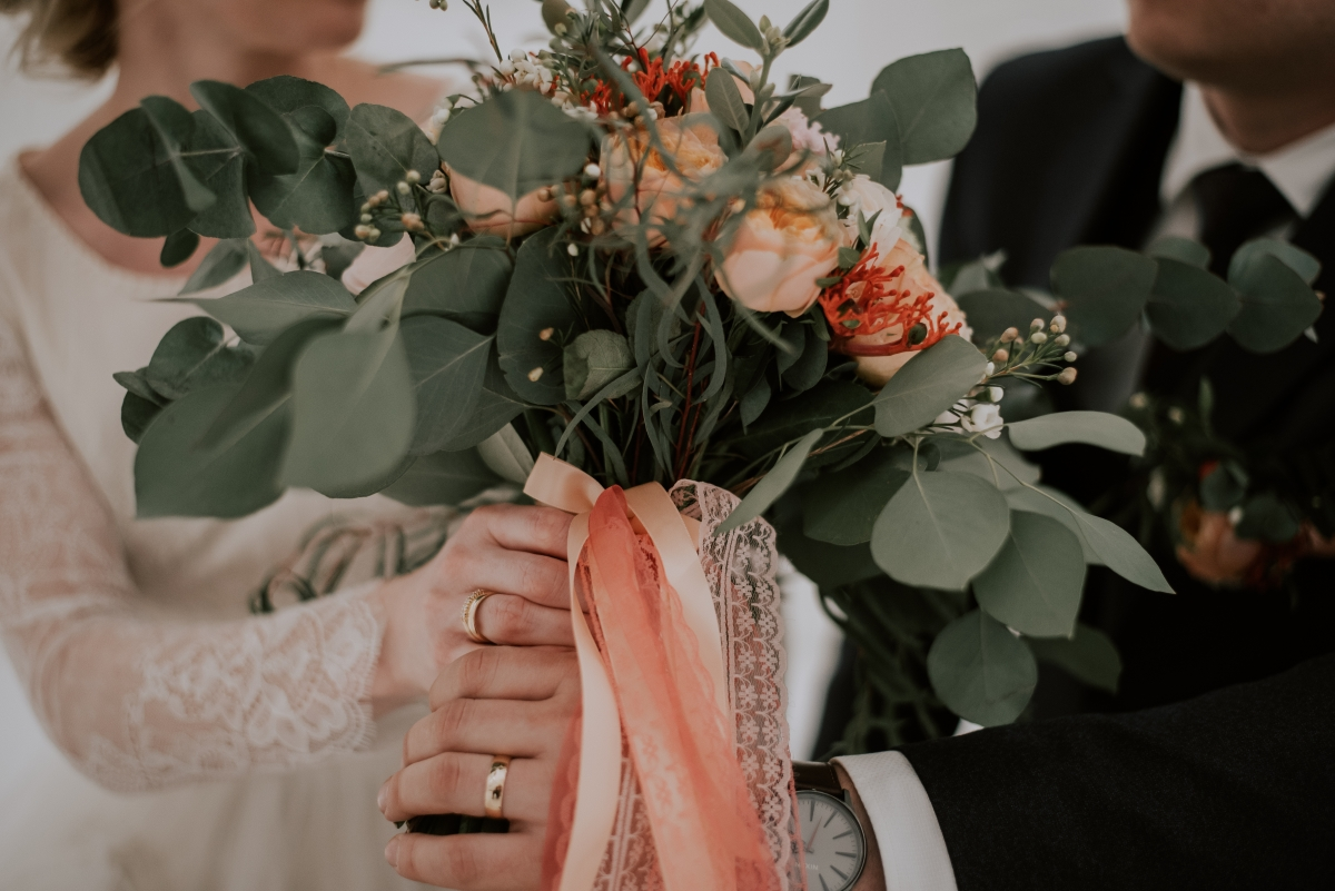 DSC 5444 - %kāzu-foto