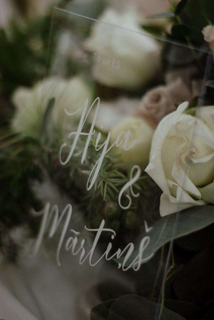 MAD 5016 683x1024 - %kāzu-foto