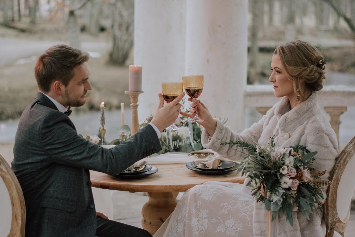 MAD 5191 - %kāzu-foto