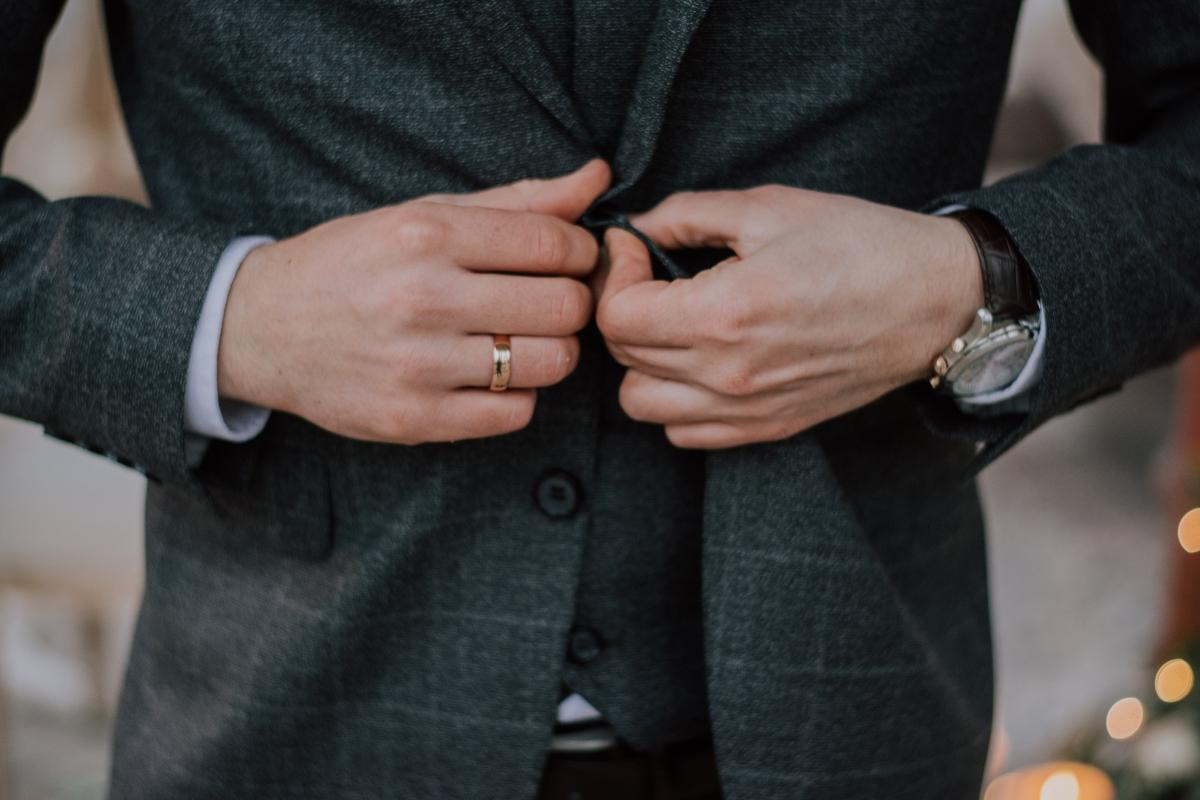 MAD 5421 - %kāzu-foto