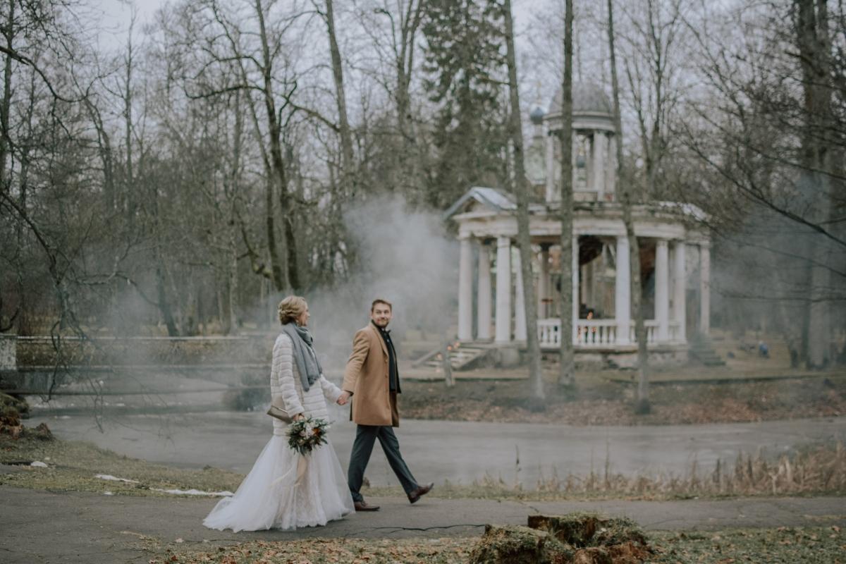 MAD 5529 - %kāzu-foto