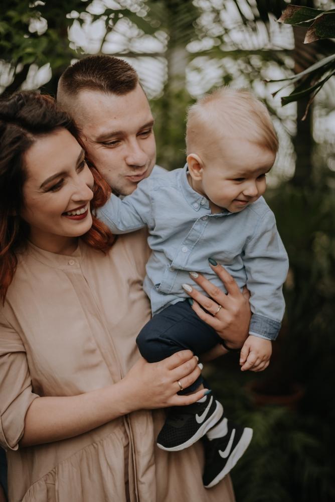 ģimenes-fotosesija